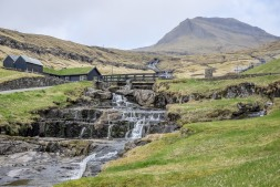 Faroe 2017s-235