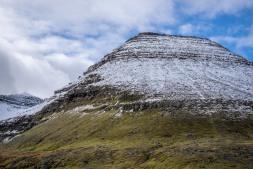 Faroe 2017s-73